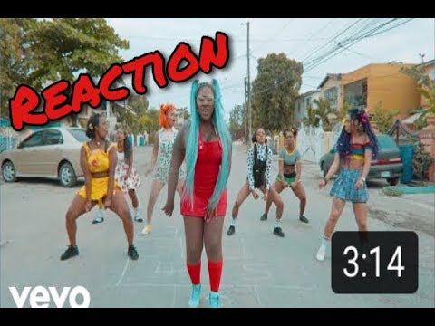 Video Spice - Tik Tak (Official Video) REACTION download in MP3, 3GP, MP4, WEBM, AVI, FLV January 2017