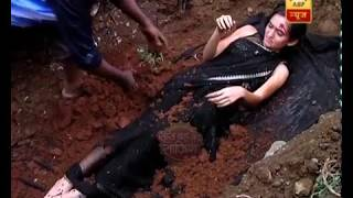 Nonton Saath Nibhaana Saathiya  Meera S Life In Danger Film Subtitle Indonesia Streaming Movie Download