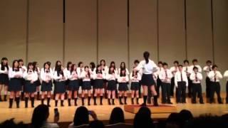 五日市高等学校 おすすめ動画集 - YouTube動画・画像まとめ/TrendTube(トレンドチューブ)