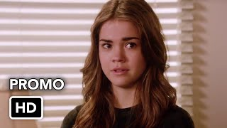 The Fosters 2x20 Promo