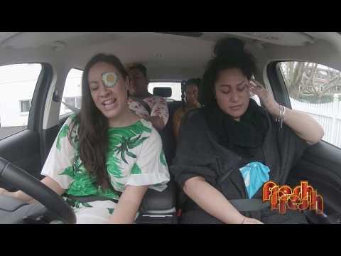 Fresh Season 9 Episode 21 - Hosted by Haanz Fa'avae-Jackson & Leki Jackson-Bourke