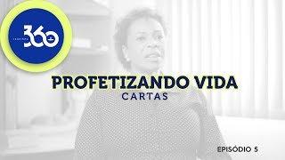 LAGOINHA 360 - PROFETIZANDO VIDAS CARTAS