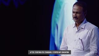 Video Weaving the Future | Chinthakindi Mallesham | TEDxHyderabad MP3, 3GP, MP4, WEBM, AVI, FLV Agustus 2019