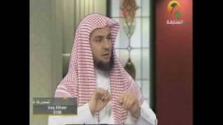 برنامج ترانيم قرآنية مقام الصبا الجزء الأخير 6