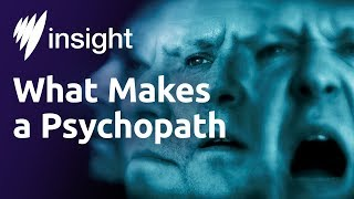 Video What Makes a Psychopath? MP3, 3GP, MP4, WEBM, AVI, FLV Agustus 2019