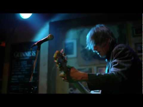 Cowboys On Dope -  Ghost Riders in the Sky (live in der Bahia de Cochinos)