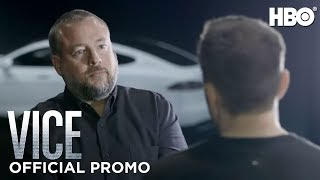 Subscribe to the HBO YouTube: http://itsh.bo/10qIqsj Catch an all new episode of VICE, next Friday night at 11pm, only on HBO. Connect with VICE Online: Find...