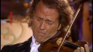Opera Italy  city photos gallery : André Rieu - The Godfather Main Title Theme (Live in Italy)