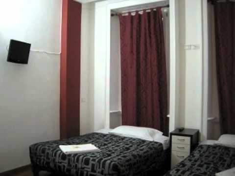 Video of Hostel RossoVino