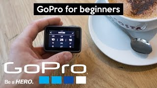 Video GoPro Hero 6 & 5 users guide | tutorial for beginners | WiFi setup | voice control MP3, 3GP, MP4, WEBM, AVI, FLV September 2018