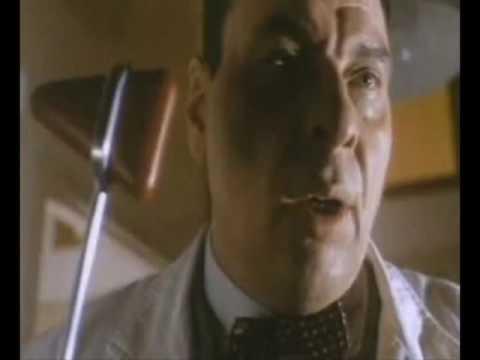 Docteur Rictus (1992) bande annonce