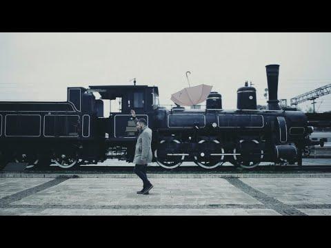 SACHER predstavlja spot za singl 'Vrijeme stalo'