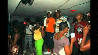 Ashburn (GA) United States  city photos gallery : DJ EJ ENT PRESENTS THE PINK PANTHER CLUB IN ASHBURN, GA