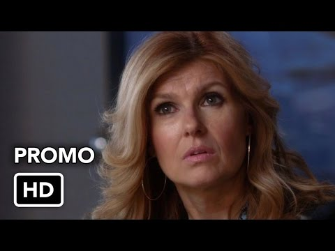 Nashville 3.14 (Preview)