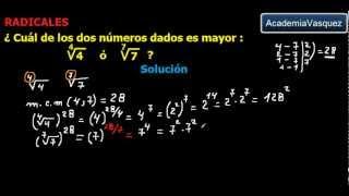 Curso online de razonamiento matemático donde podrás aprender paso a paso y de forma practica todo lo referente al razonamiento matemático y así poder aumentar nuestra capacidad de solución de problemas.