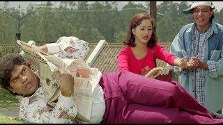Download Video Jonny Lever And Mithun Chakraborty Comedy Scene MP3 3GP MP4