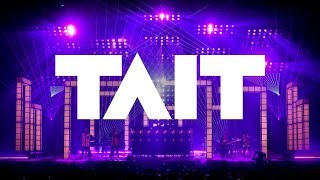 TAIT designs and builds innovative live entertainment equipment. Hear from their team and discover unique ways to apply creative and technical skills. Then, check out courses on LinkedIn Learning and start your path to become a 3D Visual Design Specialist: https://www.linkedin.com/learning/paths/become-a-3d-visual-design-specialist?u=104?utm_campaign=nkq2Q4rlQQ0&utm_medium=social&utm_source=youtube-earned--- Related Learning Paths ---Become an Architecture CAD Technician:https://www.linkedin.com/learning/paths/become-an-architecture-cad-technician?u=104?utm_campaign=nkq2Q4rlQQ0&utm_medium=social&utm_source=youtube-earnedBecome an Industrial Design CAD Technician:https://www.linkedin.com/learning/paths/become-an-industrial-design-cad-technician?u=104?utm_campaign=nkq2Q4rlQQ0&utm_medium=social&utm_source=youtube-earned