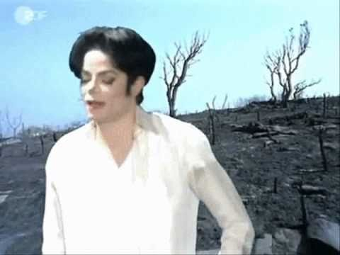 Michael jackson - Childhood.