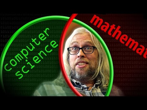 Video Computer Science ∩ Mathematics (Type Theory) - Computerphile download in MP3, 3GP, MP4, WEBM, AVI, FLV January 2017