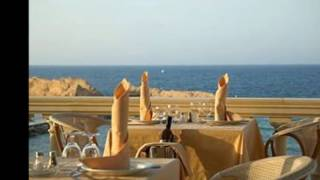 Al Munastir Tunisia  city photo : Delphin Hotels & Resorts Hotel El Habib , Monastir , Tunisia