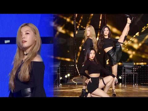 Video JYP 원스, 화려한 무대 'Good-bye Baby' |《KPOP STAR 6》 K팝스타6 EP24 download in MP3, 3GP, MP4, WEBM, AVI, FLV February 2017