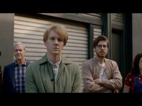 Please Like Me: Season 4 Ep6 Trailer