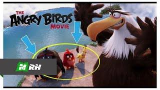 Nonton Kesalahan Dalam Film Angry Bird The Movie Film Subtitle Indonesia Streaming Movie Download