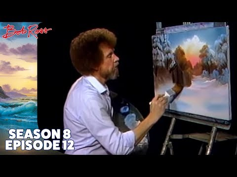 What You've Always Wanted To Learn About Painting Using Oils