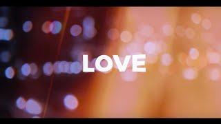 Video EDEN - love; not wrong (brave) (lyric video) download in MP3, 3GP, MP4, WEBM, AVI, FLV January 2017