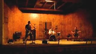 Video Čert Ví   Krasavice (klip)