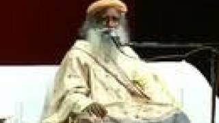 Can There Be Realization Without Yoga?- Sadhguru
