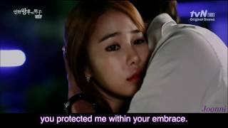 "Video [ENG] Queen In-Hyun's Man ""Same Sky, Different Time"" MP3, 3GP, MP4, WEBM, AVI, FLV Agustus 2018"