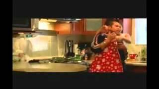 video y letra de Que me vas a dar si vuelvo por La Arrolladora Banda El Limon
