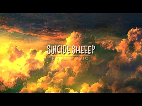 Skyvoice - Close My Eyes (видео)