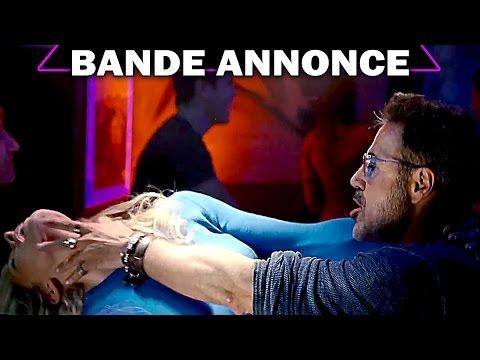 TOUT SCHUSS (José Garcia) BANDE ANNONCE
