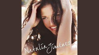 Provided to YouTube by Sony Music Entertainment Si No Está Usted · Natalia Jiménez / 娜塔莉雅希門妮絲 Natalia Jiménez ℗ 2011 Sony Music Entertainment US Latin LLC Re...
