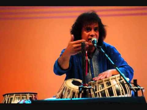 Video Ustad Zakir Hussain : Damru & Shankh download in MP3, 3GP, MP4, WEBM, AVI, FLV January 2017