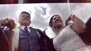Download Lagu Reportaje de Boda Edwin y Roxana en Arani Bolivia Mp3