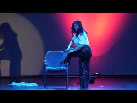 06 Iris Le'Mour  - Scorned Wife (видео)