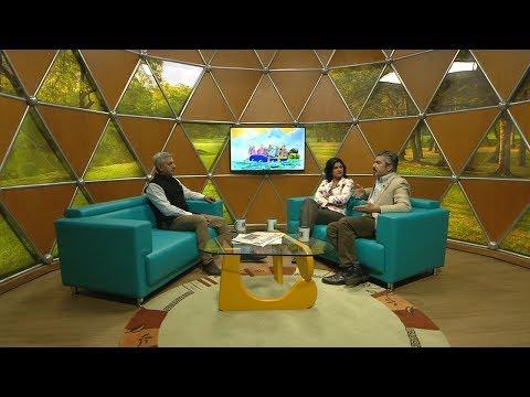 (Good Morning Nepal | The Morning Show | 18 December ...38 min.)
