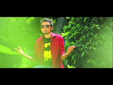 Ami Tomari Chilam Bangla Music Video Promo 2015 HD 720p BDMusic25 Me