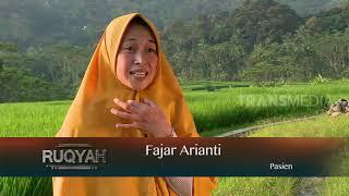 Video RUQYAH - JERATAN JIN PENGUSIK JIWA (03/11/18) MP3, 3GP, MP4, WEBM, AVI, FLV November 2018