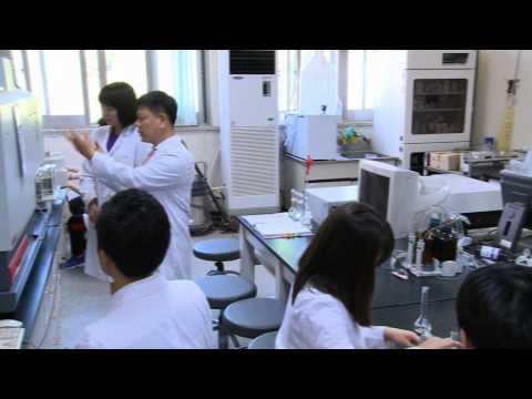 캠퍼스 홍보영상:창원캠퍼스