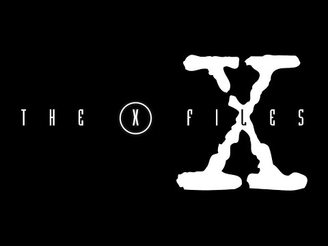 The X-Files Theme Played in a Major Key Sounds Like a Wii Sports Theme