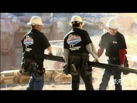 Video Flipping Vegas Dream House