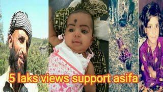 Video Asifa photo collection album MP3, 3GP, MP4, WEBM, AVI, FLV April 2018