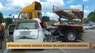 Video AWANI State [Pulau Pinang]: Polis berusaha kenalpasti dalang di sebalik ancaman pada Adun MP3, 3GP, MP4, WEBM, AVI, FLV Juli 2018