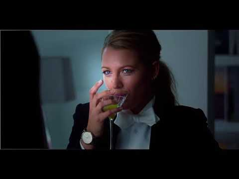 A Simple Favor - Teaser Trailer