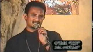 Eritrean Orthodox Mahbere Mariam Sibket Wedijachu Alehu Part 6