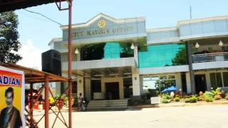 Pagadian City Philippines  City new picture : Pagadian City -